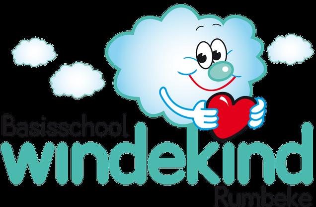 GO! basisschool Windekind Rumbeke